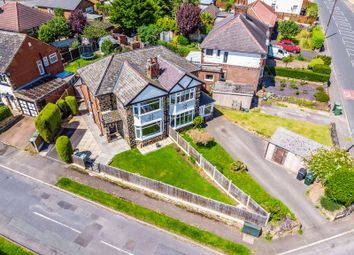 Thumbnail 3 bed semi-detached house for sale in 3 Horner Avenue, Batley