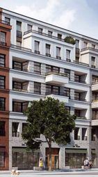 Thumbnail 1 bed apartment for sale in 10785, Berlin / Tiergarten, Germany