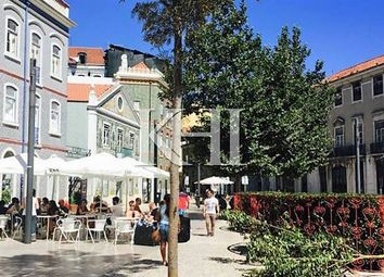 Thumbnail 1 bed triplex for sale in Intendente, Alfragide, Amadora, Lisbon Province, Portugal