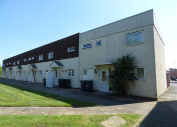 Thumbnail 2 bed property for sale in Lichfield Court, Gazelle Close, Gosport
