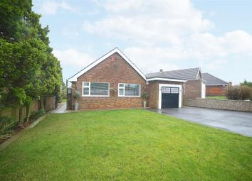Thumbnail 2 bed bungalow for sale in Mossey Green, Ketley Bank