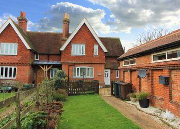 Thumbnail 3 bed cottage for sale in Kennington, Ashford, Kent