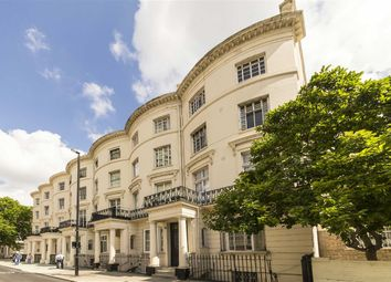 Thumbnail 2 bed flat to rent in Westbourne Street, London