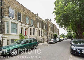 Thumbnail 1 bedroom flat for sale in Cadogan Terrace, Victoria Park, London