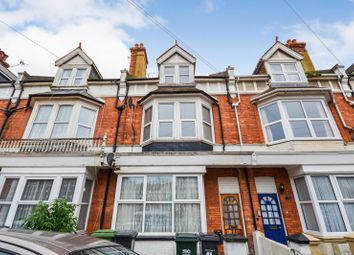 Thumbnail 1 bed property to rent in Reginald Road, Bexhill On Sea
