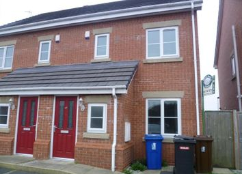 Thumbnail 3 bed property to rent in Ennerdale Road, Astley Tyldesley, Manchester