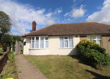 Rayleigh, Essex, . SS6. 2 bed bungalow