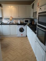 Thumbnail 5 bed shared accommodation to rent in Somner Close, Canterbury
