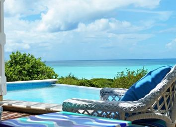Thumbnail 2 bedroom villa for sale in Starfish House, Jennings, Antigua And Barbuda