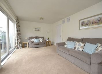 Thumbnail 4 bed link-detached house for sale in Springwood Drive, Bristol