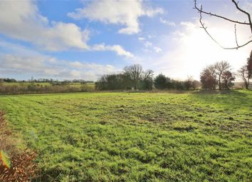 Thumbnail 2 bed semi-detached bungalow for sale in Plaxdale Green Road, Stansted, Sevenoaks