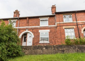 Thumbnail 3 bed terraced house for sale in Archfield Terrace, Irthlingborough, Wellingborough