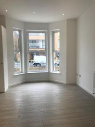 Thumbnail 2 bed flat to rent in Campbell Road, Croydon, London
