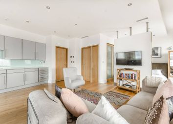 Thumbnail 1 bed flat to rent in Haymarket, St James's, London