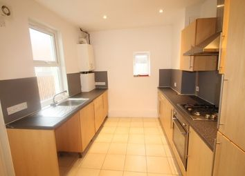 Thumbnail 2 bed property to rent in Orchard Villas, Sidcup