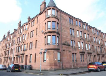Thumbnail 2 bed flat for sale in Wilson Street, Renfrew