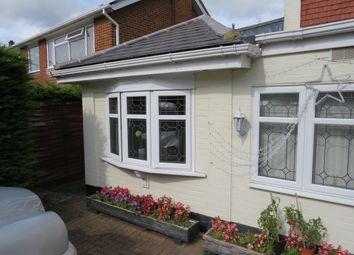 Thumbnail 1 bed flat to rent in Postwood Green, Hertford Heath, Hertford