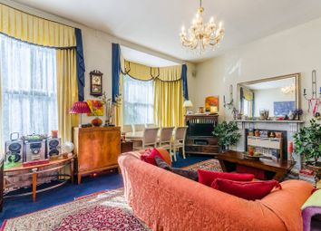 3 bed flat for sale in Peckham Rye, Peckham Rye, London SE15