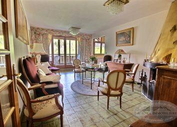 Thumbnail 3 bed apartment for sale in Route Des Grandes Alpes, Avoriaz, Haute-Savoie, Rhône-Alpes, France