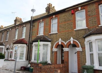 Thumbnail 3 bed terraced house for sale in Lower Road, Belvedere