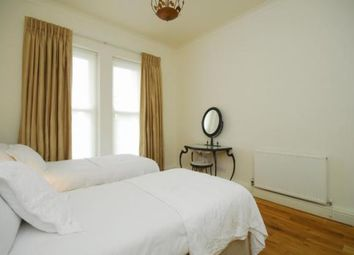 Thumbnail 2 bed terraced house to rent in Charlwood Place, Pimlico