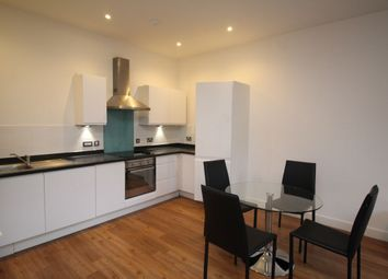 Thumbnail 2 bed flat to rent in Kings Parade, Liverpool