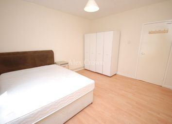 Thumbnail 3 bed flat to rent in Tanhouse Field, Torriano Avenue, London