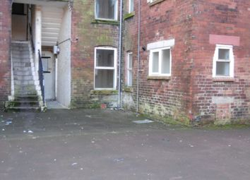 Thumbnail 2 bedroom flat for sale in 16B Egerton Court, Barrow In Furness, Cumbria