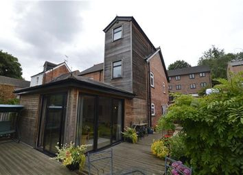 Thumbnail 3 bed semi-detached house for sale in Lansdown, Stroud, Gloucestershire