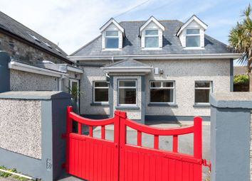 Thumbnail 6 bed detached house for sale in Dormer Residence, Kilmore Quay, Wexford County, Leinster, Ireland