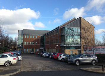 Thumbnail Office for sale in Woodhead House, Centre 27 Business Park, Woodhead Road, Birstall