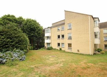 Thumbnail 2 bed flat for sale in Overnhill Road, Downend, Bristol