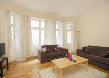 Thumbnail 2 bed flat to rent in Cabbell Street, London