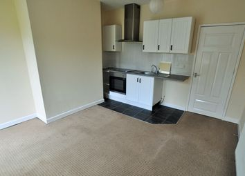 Thumbnail 1 bed flat to rent in 958 Wimborne Road, Moordown, Dorset