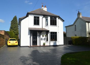4 bed detached house for sale in Amersham Road, Hazlemere, High Wycombe HP15