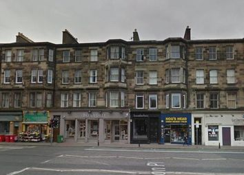 Thumbnail 5 bed flat to rent in South Clerk Street, Newington, Edinburgh