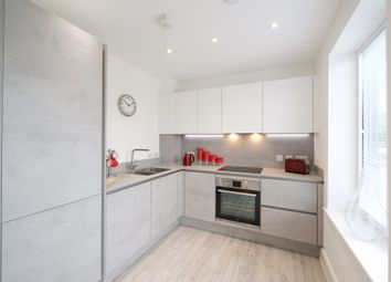 Thumbnail 1 bed flat for sale in Lilys Walk, Centre Square, High Wycombe