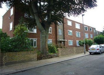 Thumbnail 2 bed flat to rent in Woodlands Grove, Isleworth, Greater London