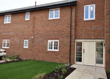 Thumbnail 2 bed flat to rent in Ferard Corner, Warfield, Bracknell, Berkshire