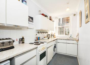 Thumbnail 2 bed flat to rent in Parfrey Street, London