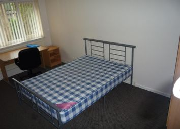 Thumbnail 1 bedroom property to rent in Hyde Grove, Manchester