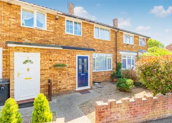 3 bed terraced house for sale in Mascoll Path, Slough, Berkshire SL2
