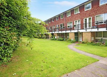 2 bed maisonette to rent in St. Agnes Road, Moseley, Birmingham B13
