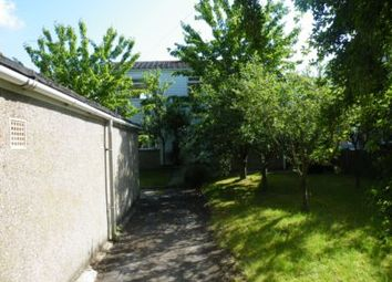 Thumbnail 3 bed terraced house to rent in Hadley Gardens, Hollingbourne