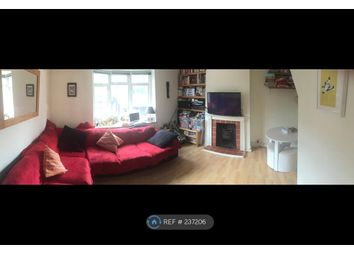 Thumbnail 3 bedroom flat to rent in Evelyn Court, London