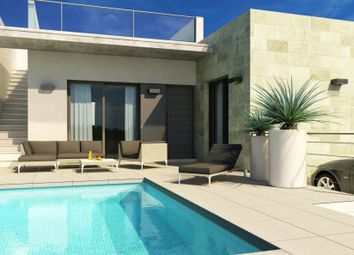 Thumbnail 2 bed villa for sale in Rsidencial Novomar, Formentera Del Segura, Alicante, Valencia, Spain