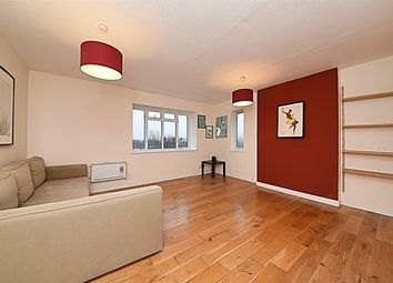 Thumbnail 3 bed flat for sale in Todd House, East Finchley