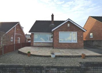 Thumbnail 2 bedroom detached house for sale in Daisy Croft, Lea, Preston, Lancashire