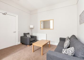 Thumbnail 5 bed flat to rent in Grove Street, City Centre, Edinburgh