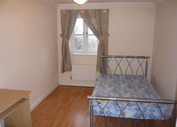 Thumbnail Room to rent in Strathearn Drive, Brentry, Bristol